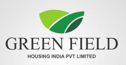 Green Field Coimbatore