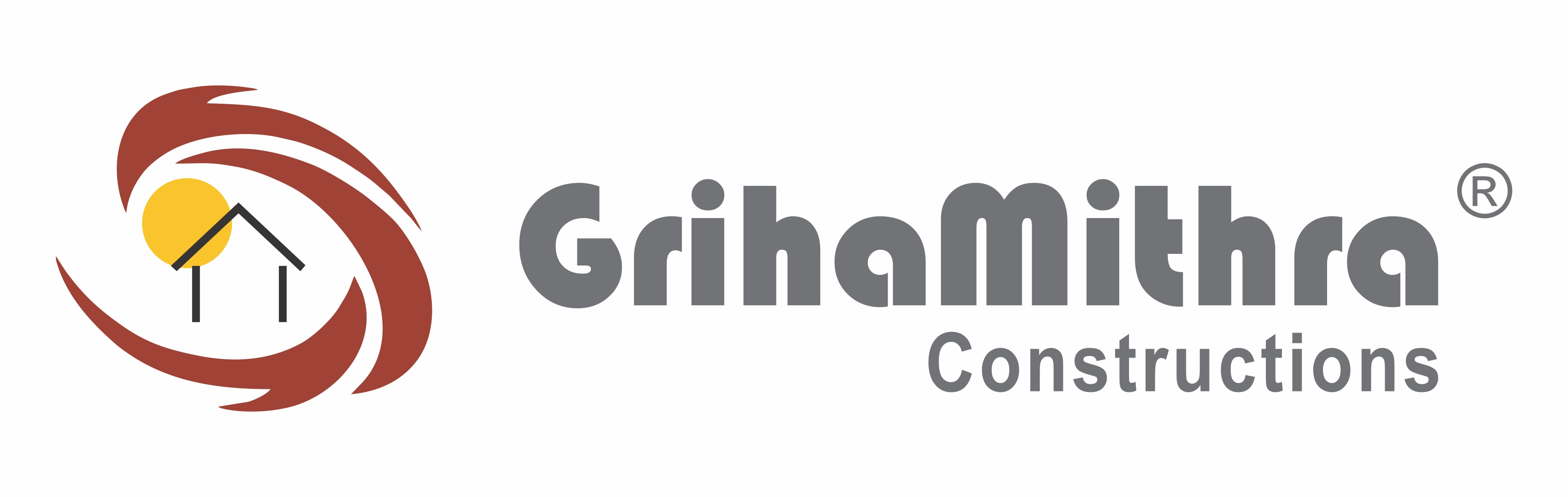 Grihamithra Constructions