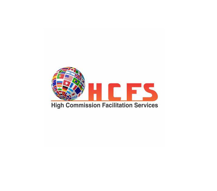 Image result for HCFS company based at chandigarh