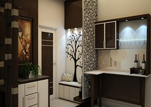 Home Interior Designers In Kolkata Services Companies Sulekha