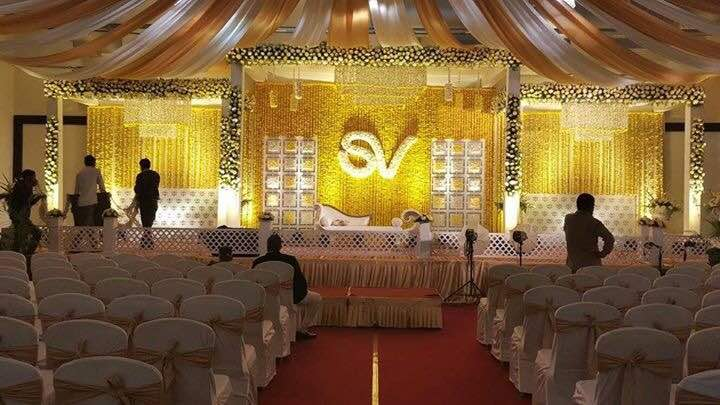 Idea Event S Decors In Reddiyarpalayam Pondicherry 605005