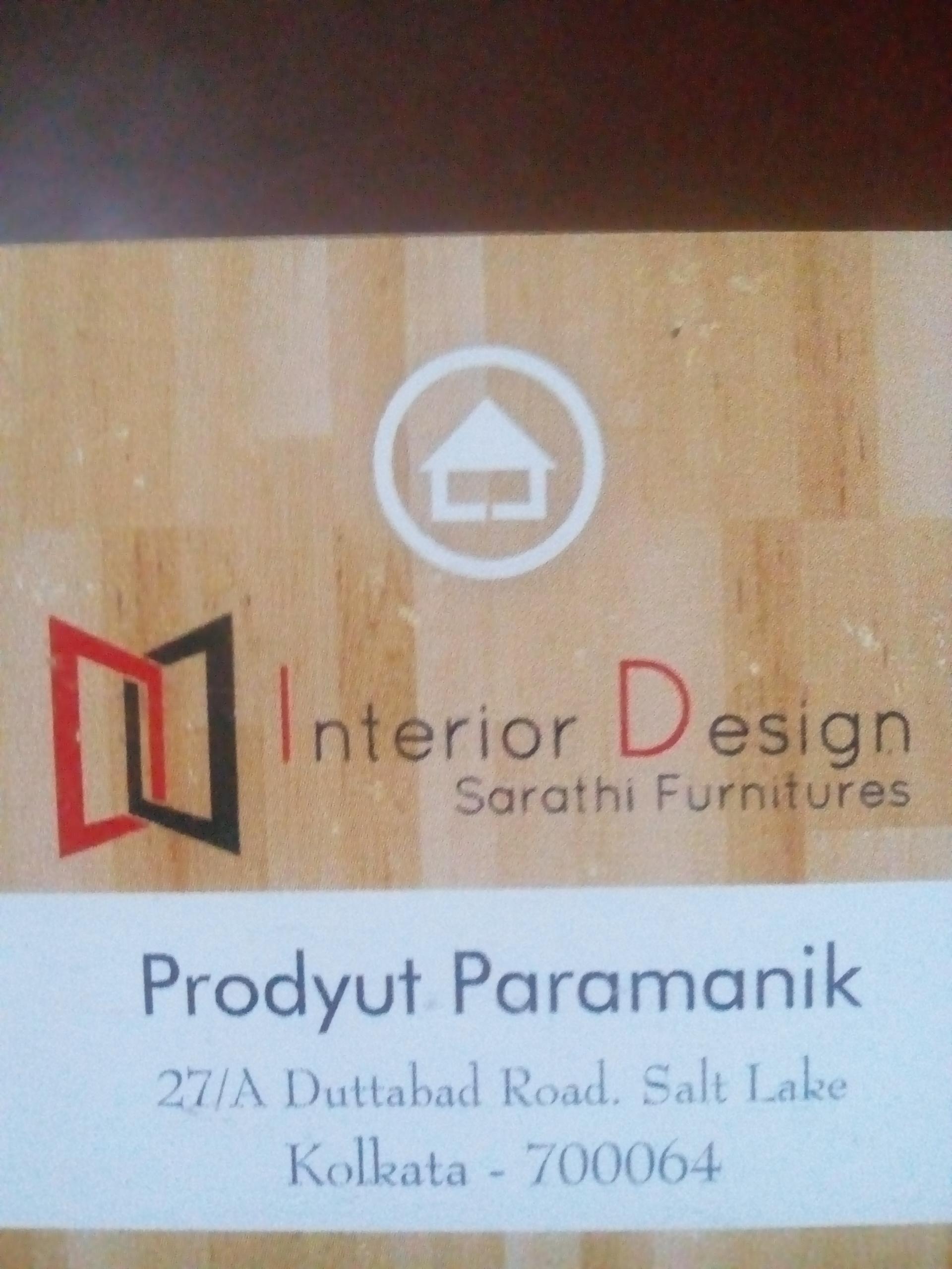 Salt lake city interior designers - Interior Design Sarathi Furnitures Salt Lake City Kolkata Compare