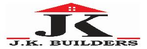 J K Builders
