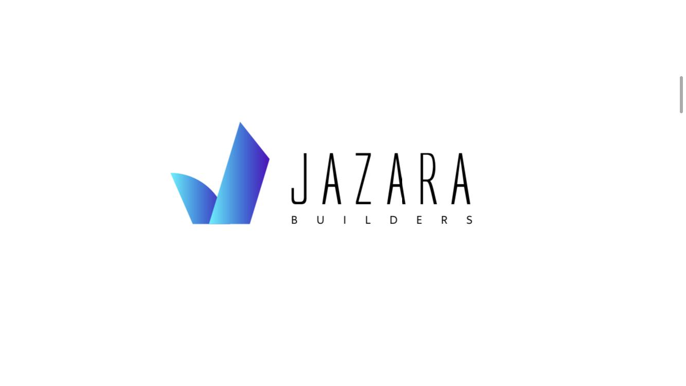 jazara Construction