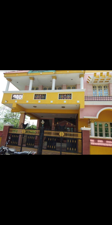 Little Cupcakes Child Care Centre - Manapakkam, Chennai