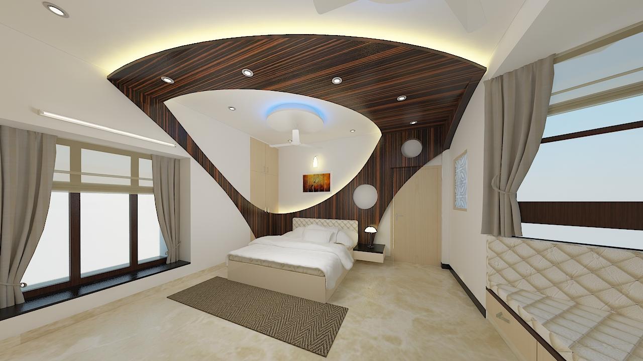 false-ceiling-interior-design