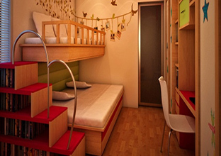 kids-bedroom-interior-design