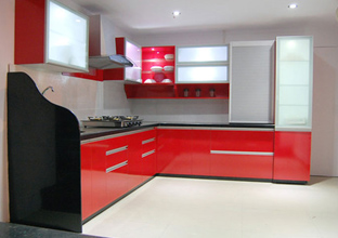 l-shape-kitchen-design