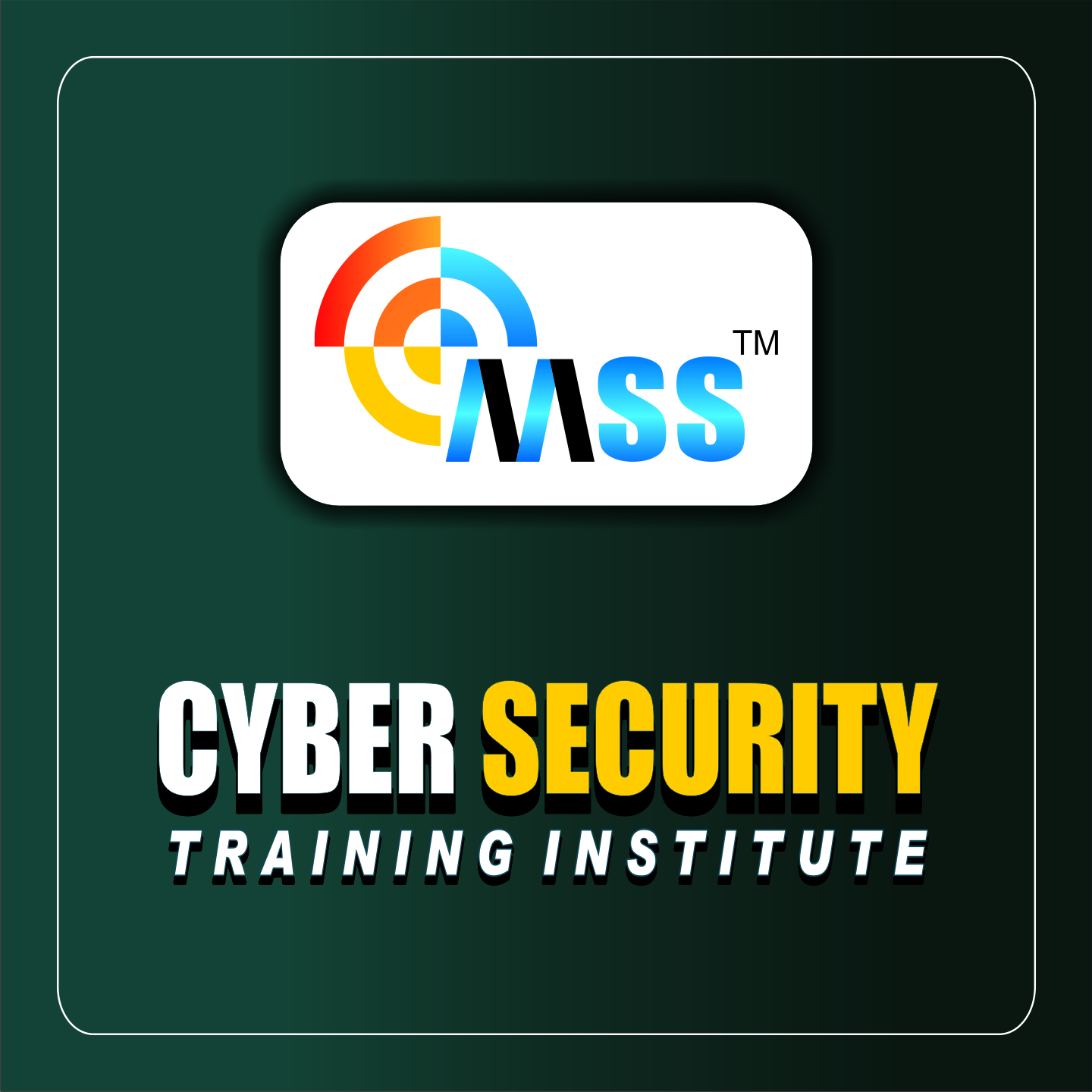 best ethical hacking training in gwalior