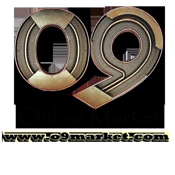 o9 solutions reviews