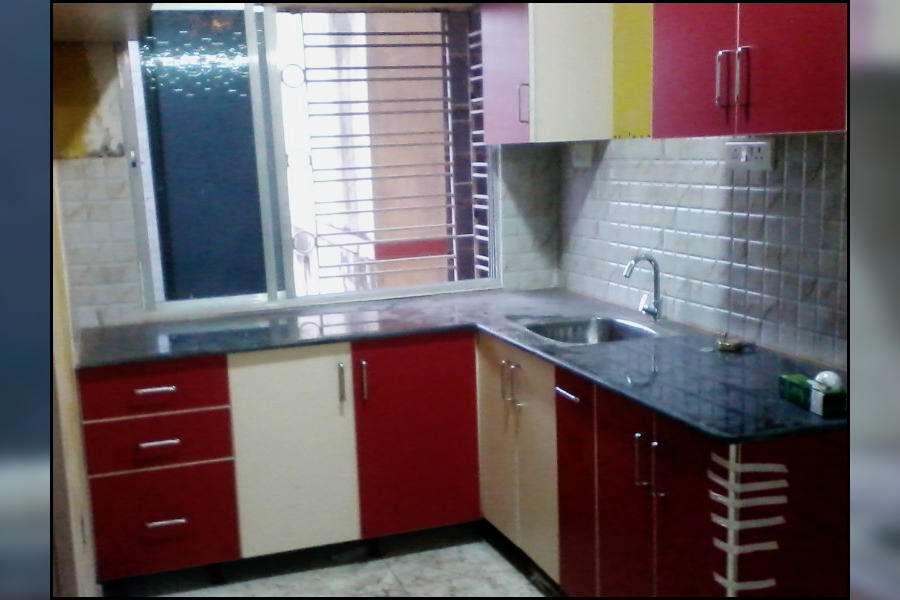 14 interior designer modular kitchen jobs in mumbai for Interior decorating job in kolkata