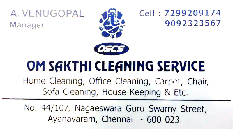 Office Window Cleaning Contract Chennai|Corporate Window Cleaning ...