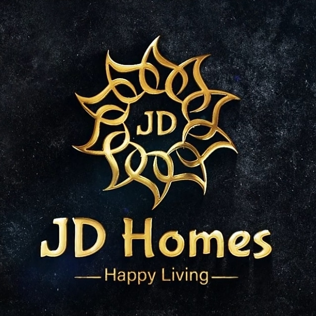 J D Builders and Promoters