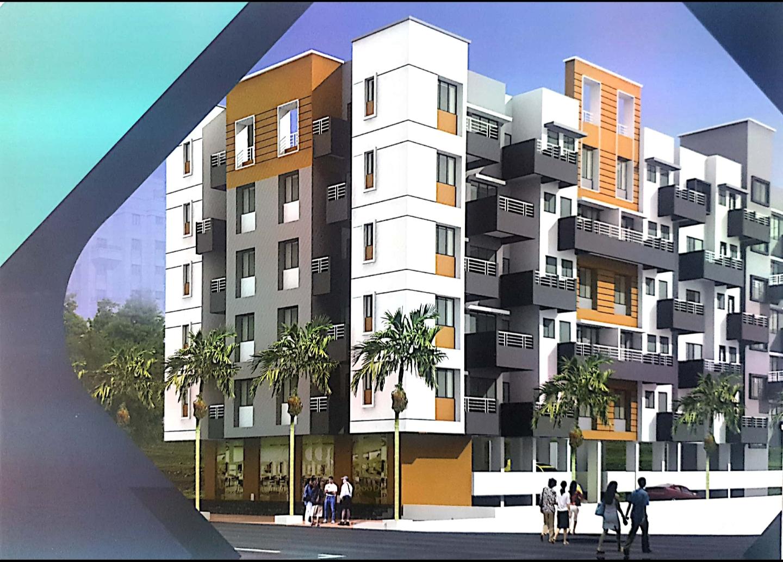 Narayani Buildcon