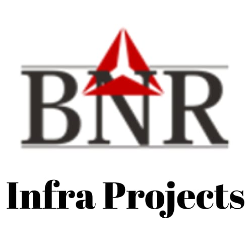 BNR Infra Projects
