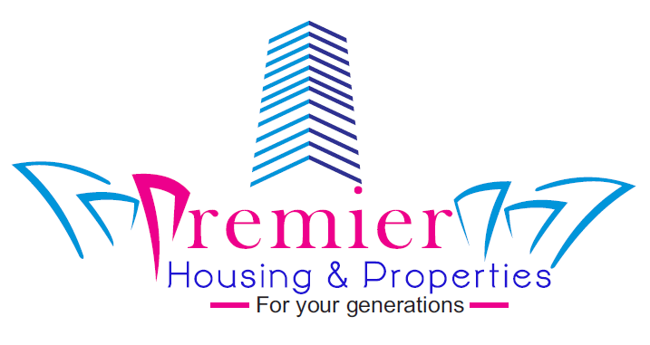 Premier Housing & Propertiess
