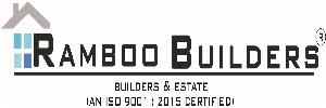 Ramboo Builders