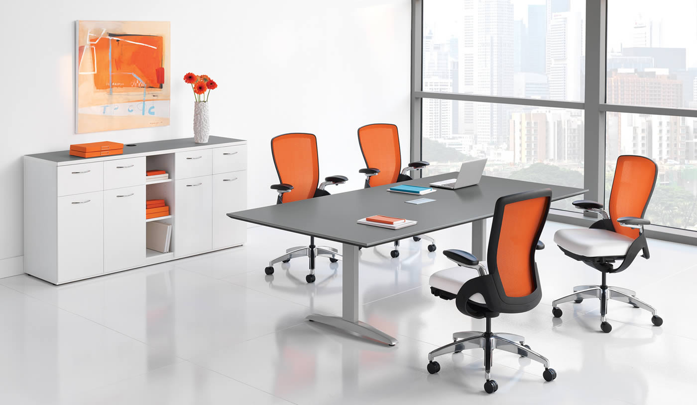 office furniture dealers in hyderabad for sale sulekha hyderabad