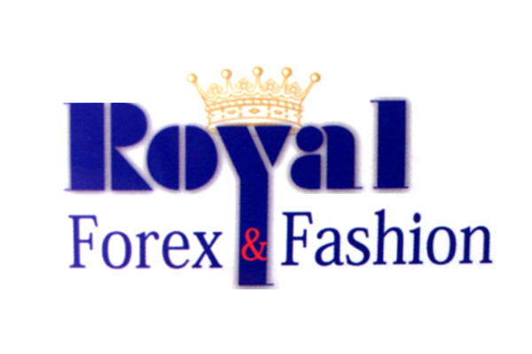 Royal forex