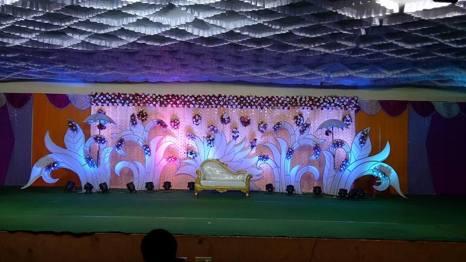 Sb Decorations Dj In Bhel Hyderabad 502032 Sulekha Hyderabad