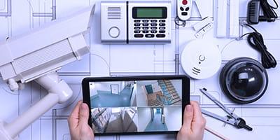 Giri Infotech Pvt. Ltd