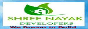 Shree Nayak Developers