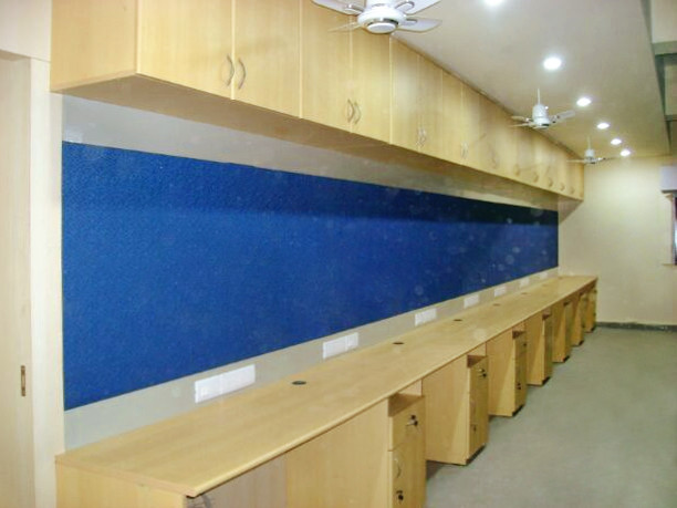 s m s modular kitchen in cherlapally hyderabad 500051