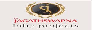 Sri Jagathswapna infra projects