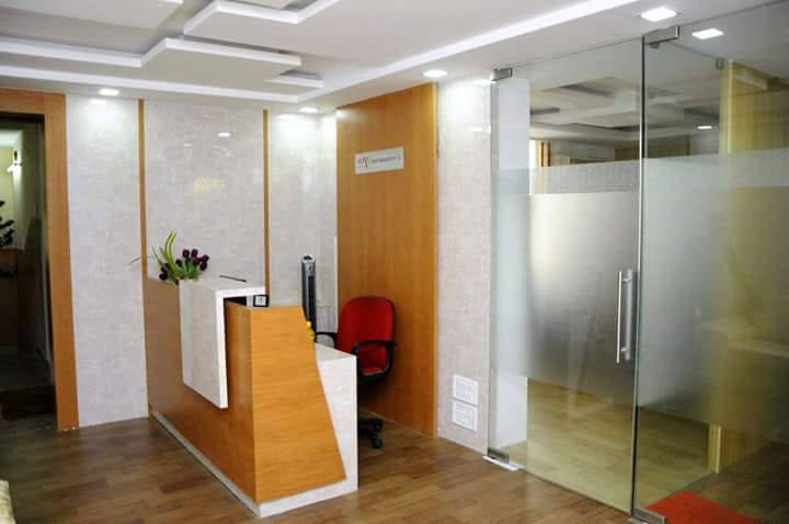 fedisa interior designer interior designer mumbai best online interior design websites Sun Dect Interiors in Pallikaranai, Chennai-600100 | Sulekha Chennai
