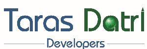 Taras Datri Developers