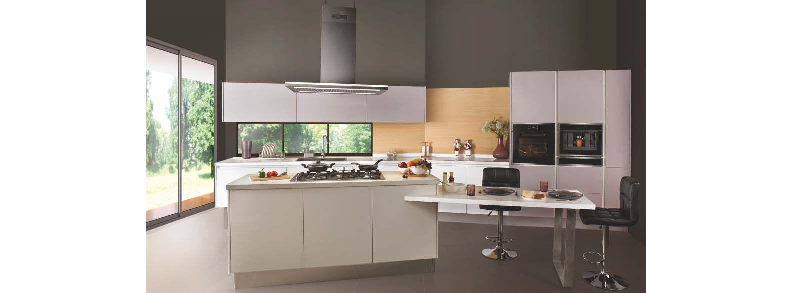 Variety modular kitchen sadikabad nagpur