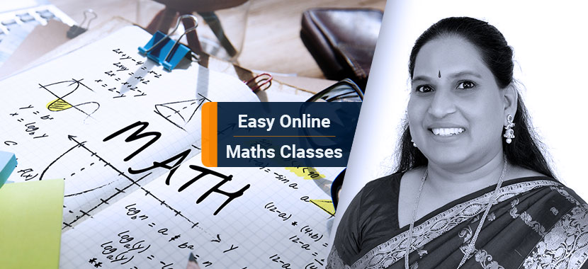 Web Designing Course In Ranchi Web Designing Training In Ranchi Sulekha