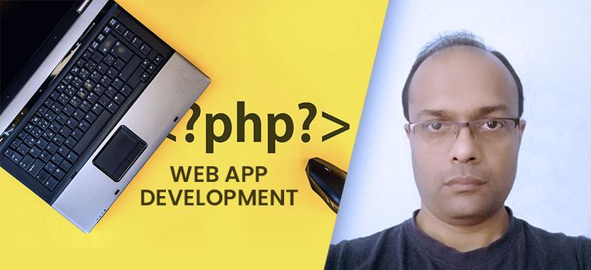 Web Designing Course In Meerut Web Designing Training In Meerut Sulekha