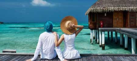Honeymoon Tour Operators