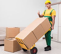 Verified Local Shifting Services