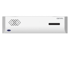 Carrier Estar Plus CACS12DA2J5 1 Ton Split AC