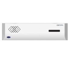 Carrier Estar Plus CACS12ET3J1 1 Ton Split AC