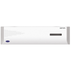 Carrier Ester Plus CACS18ER5J1 1.5 Ton Split AC