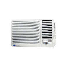 Carrier GWRAC018ER020 1 5 Ton Window AC Price, Specification