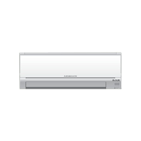 Mitsubishi Ms Hk13va 1 Ton Split Ac Price Specification Features Mitsubishi Ac On Sulekha