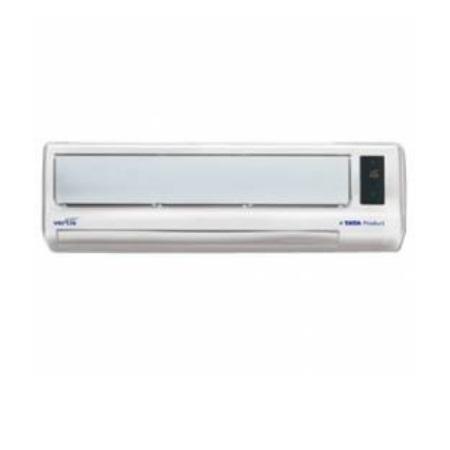 voltas vertis plus sac 1 5 ton split ac price specification rh sulekha com Voltas LTD Voltas AC Air Conditioner