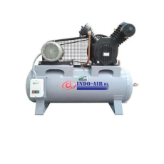 INDO AIR IA 10 NL 70 Liters Air Compressor