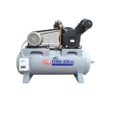 INDO AIR IA 20 NL 70 Liters Air Compressor