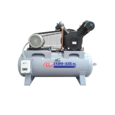 INDO AIR IA 30 NL 225 Liters Air Compressor