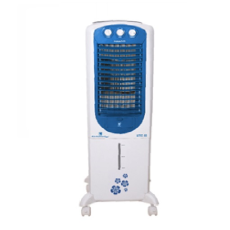 Kelvinator MIRADO KTC 25 Tower Air Cooler