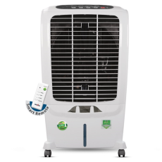 Kenstar SNOWCOOL RE KCLSRF1W FTE Desert Air Cooler