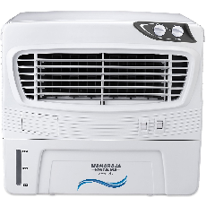 Maharaja Whiteline Arrow Dlx Table Top Cooler Price Specification Features Air On Sulekha