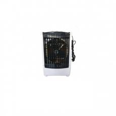 Ram Cooler Air Cooler Price 2019, Latest Models