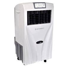 Reconnect RHPCB2701 Portable Air Cooler