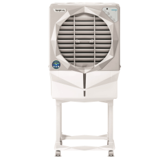 Symphony Diamond 41 i Room Air Cooler
